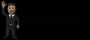 EthanCaine.com